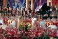 Best Sofia Hotels - Sheraton Sofia Hotel Balkan