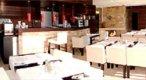 Best Bansko Hotels - Elitsa Hotel
