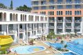 Best Constantine and Helena Hotels - Azalia Hotel & Spa