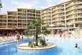 Best Golden Sands Hotels - Madara Park Hotel