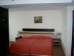 Best Velingrad Hotels - Grand Hotel Velingrad