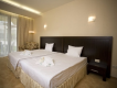 Best Sandanski Hotels - Spa Hotel Pirin