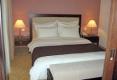 Best Velingrad Hotels - Velina Hotel