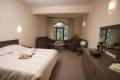Best Velingrad Hotels - Spa Club Bor