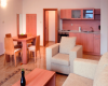 Best St. Vlas Hotels - Briz Hotel