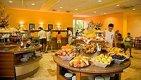 Best Albena Hotels - Kaliakra Hotel