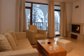 Best Pamporovo Hotels - Monastery 3 Hotel