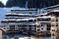 Best Pamporovo Hotels - Grand Monastery Hotel