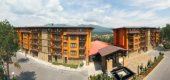 Best Velingrad Hotels - Maxi Club Hotel