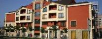 Best Sunny Beach Hotels - Forum Hotel