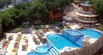 Best Golden Sands Hotels - PrimaSol Sunlight Sunrise Hotel