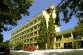 Best Golden Sands Hotels - Tintyava Hotel