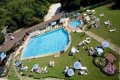 Best Constantine and Helena Hotels - St. Elena Hotel
