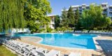 Best Albena Hotels - Hotel Sandy Beach