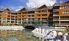 Best Bansko Hotels - Pirin Residence