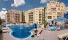 Best Sunny Beach Hotels - Viva Apartments