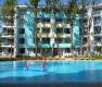 Best Sunny Beach Hotels - Yassen Apartments