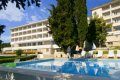 Best Constantine and Helena Hotels - Panorama Hotel