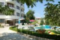 Best Constantine and Helena Hotels - Villa Albatros