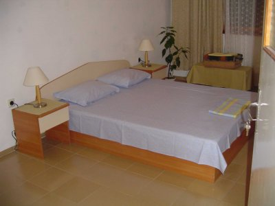 Bourgas Hotel Apartment Burgas