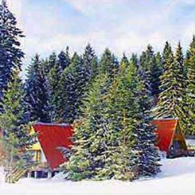 VIP Vacation Club Borovets
