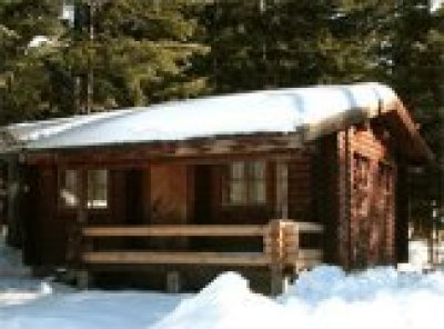 Yagoda Holiday Village Borovets