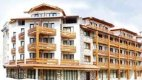 Picture of Orphey Hotel Bansko