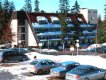 Picture of Ela Hotel Borovets