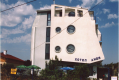 Picture of Andi Hotel