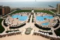 Picture of Majestic Hotel Sunny Beach