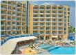 Picture of Grifid Arabella Hotel Golden Sands