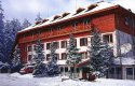 Picture of Iglika Palace Hotel Borovets