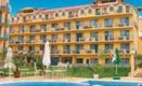 Picture of Jasmine Hotel Sunny Beach
