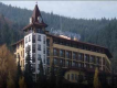 Picture of Grand Hotel Velingrad Velingrad