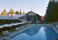 Picture of Velina Hotel Velingrad