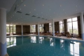 Picture of Spa Club Bor Velingrad
