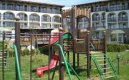 Picture of Watermill Apartments