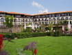 Picture of Monastery Hotel St. Vlas