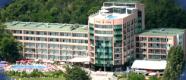 Picture of Lilia Hotel
