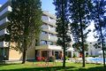Picture of Klisura Hotel Sunny Beach