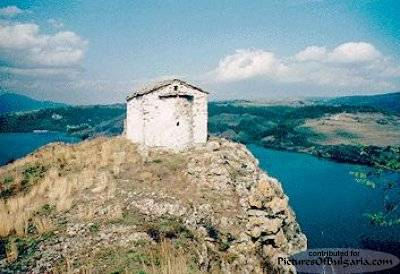 Pchelin - Pictures Of Bulgaria