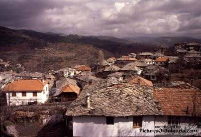 Dolen - Pictures Of Bulgaria