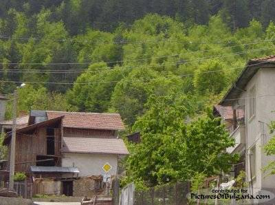 Mihalkovo - Pictures Of Bulgaria
