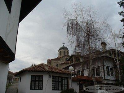 Strelcha - Pictures Of Bulgaria
