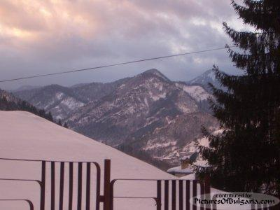 Smolyan - Pictures Of Bulgaria