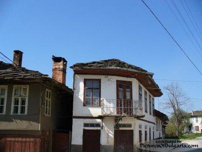 Kmetovtsi - Pictures Of Bulgaria