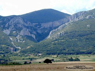 Vratsa - Pictures Of Bulgaria