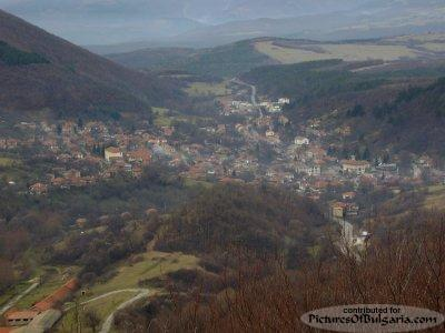 Biala (Sliven) - Pictures Of Bulgaria