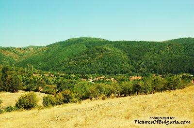 Medven - Pictures Of Bulgaria