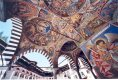 Picture of Rila Monastery
